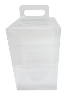 caja 028