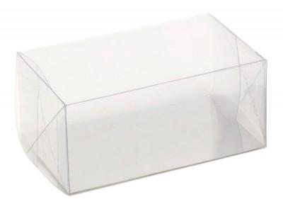 caja 030