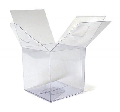 caja-cubo-pvc-transparentes